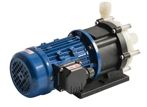 江苏磁力驱动泵PVDF